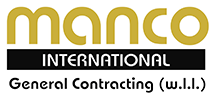 Manco International